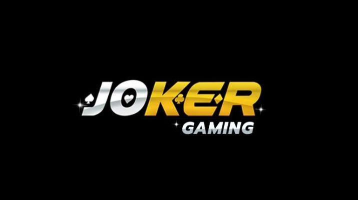 Ciri Ciri Agen Tembak Ikan Joker123 Terpercaya