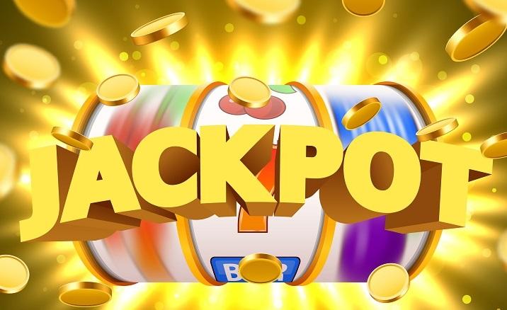 Penjelasan Jackpot Progresif Di Situs Slot Online Terpercaya